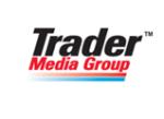 logo_tradermediagroup
