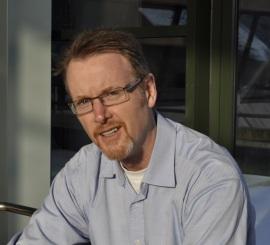 Tony Russell-Rose PhD FBCS CITP